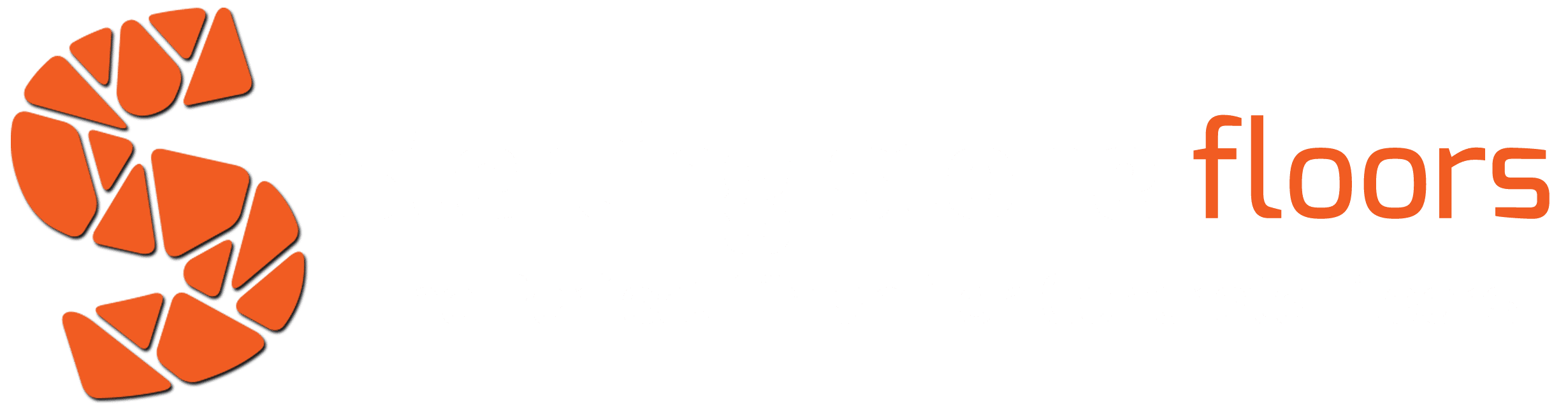 Sterling Stone Floors