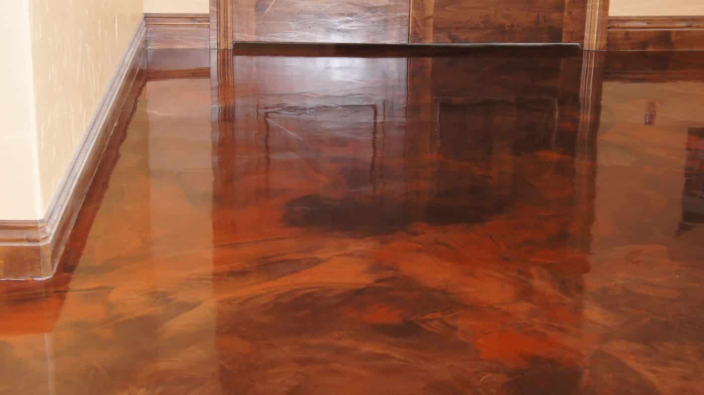 Sterling Stone Floors